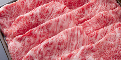 卸業者の食肉通販